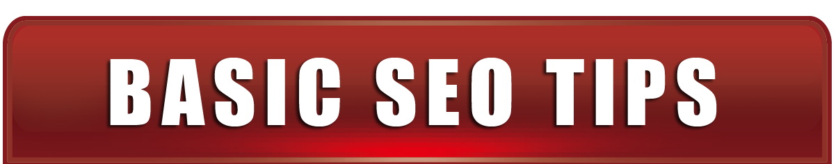 Search Engine Optimization. MCLM Media Pro - Photography, Video Production, and Social Media Marketing on the Treasure Coast