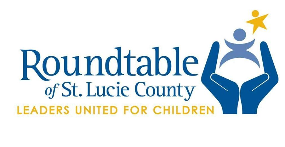 Roundtable of St. Lucie County‎Kids at Hope: Successful Parenting, Successful Children Part 3