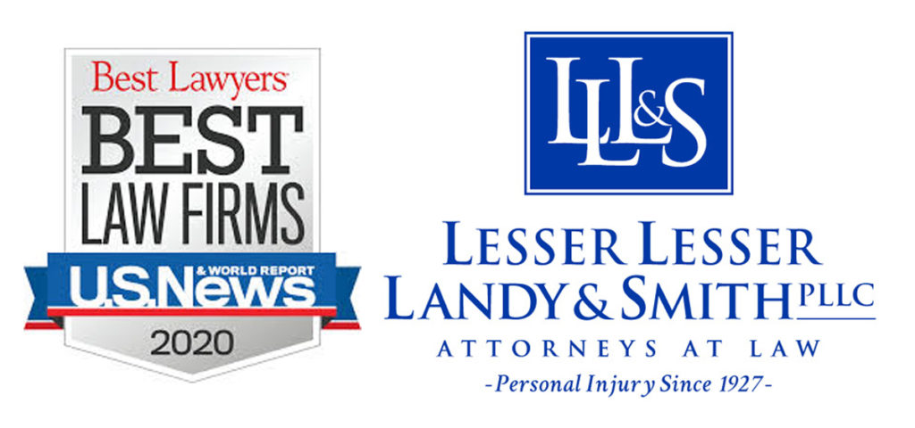 Lesser Lesser Landy & Smith PLLC