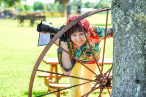Professional Photography, Commercial, Corporate Portraits, Business Headshots on the Treasure Coast, MCLM Media Pro - Martin County Lifestyle Magazine