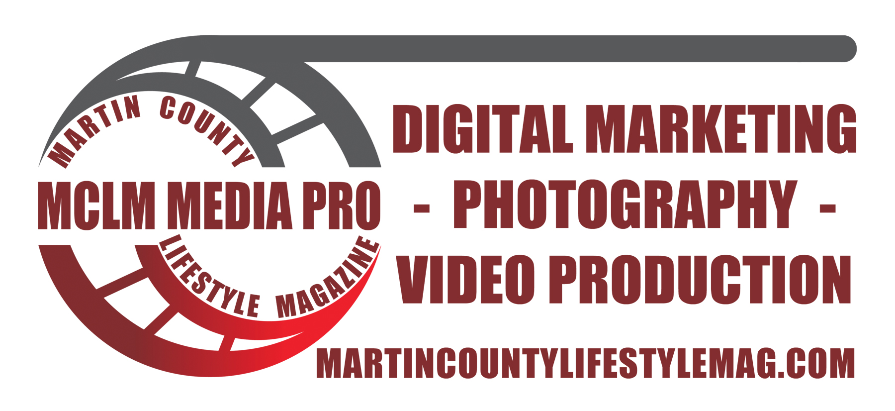 Social media Agency in Stuart, Martin County, Florida. Photography and Video Production on the Treasure Coast