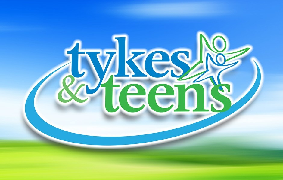 Tykes & Teens - ensuring that all children have access to high quality counseling and mental health services