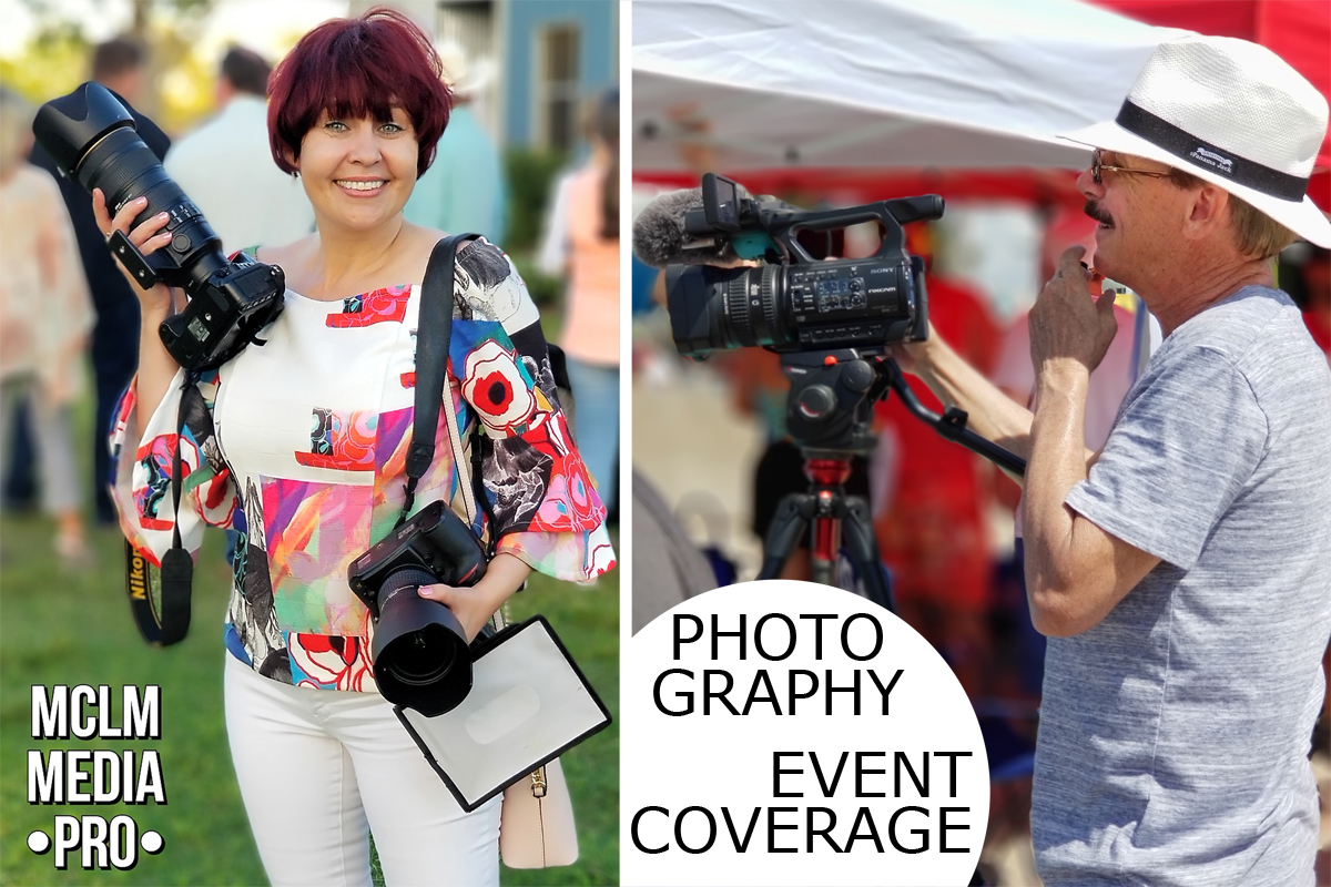 mclm_media_pro_photography_event_coverage_martin_county_lifestyle_magazine_0.jpg